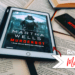 Banner Murderbot