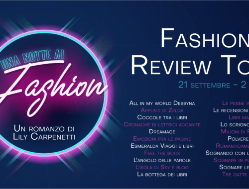 banner RWT una notte al fashion
